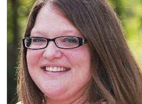 sarah darrington counselor therapist