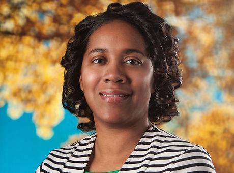 teresa palmer counselor therapist