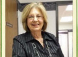 rose vinduska counselor therapist