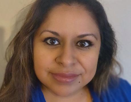 ana vallecillos spanish therapist counselor