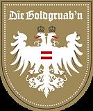 goldgruabn_logo_2x.png