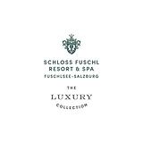 Schloss Hotel Fuschl.png