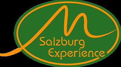 Salzburg-Experieence-Logo.png