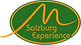 Salzburg-Experieence-Logo.png