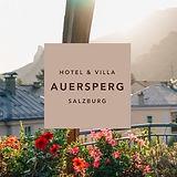 Hotel Auersperg.jpg
