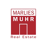 Muhr Immobilien.png