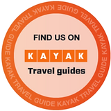 KAYAK logo.png