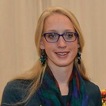 Carola Schmidt.jpg