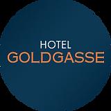 logo_hotelgoldgasse.png