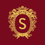 Hotel Sacher.png