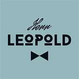 Herr Leopold Cafe.png