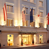 Hotel Imlauer.png
