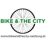 Bike Logo quadratisch.png