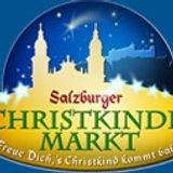 salzburger_christkindlmarkt_logo2020_edi