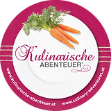 Logo Kulinarische Abenteuer-rund.png