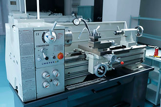 Lathe Machine.jpg