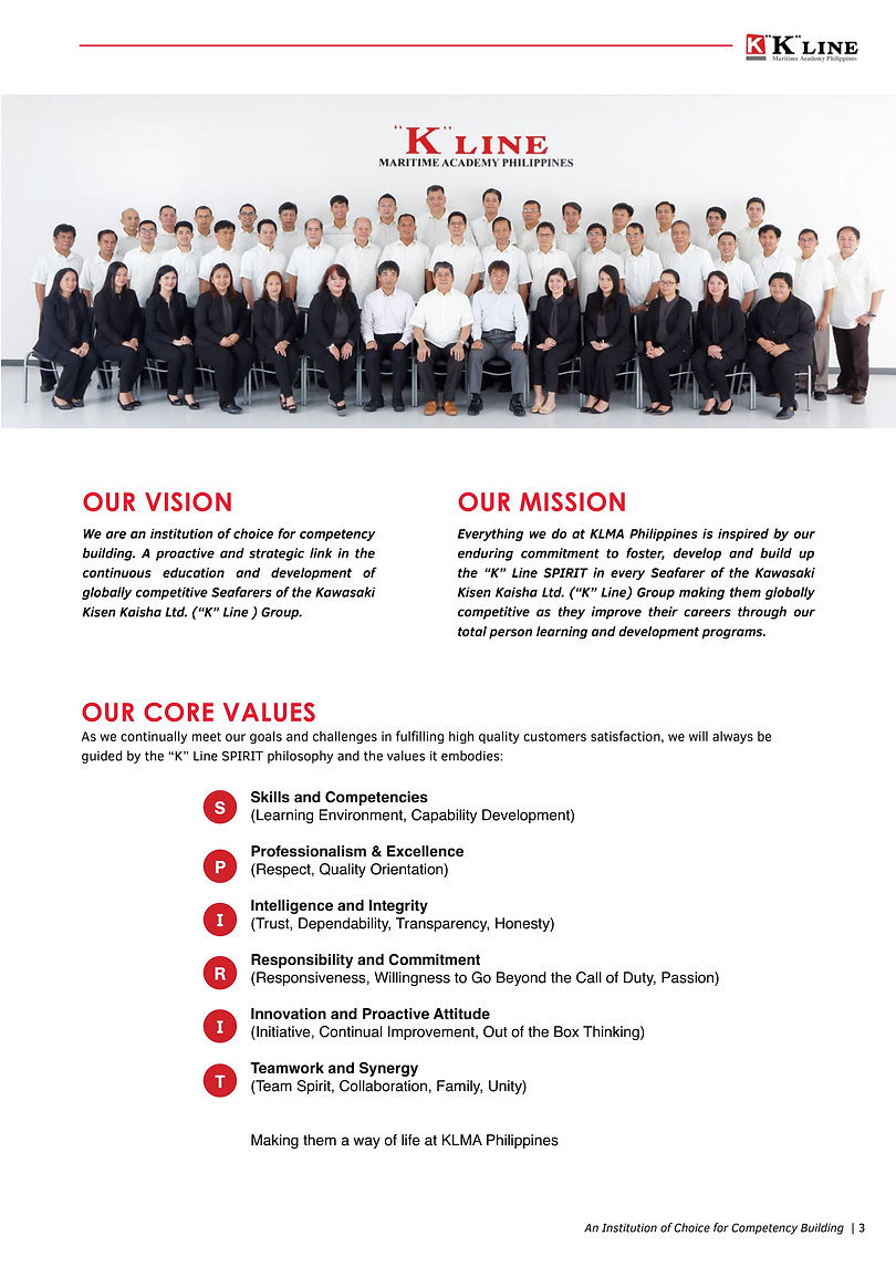 100518 KLMA Company Profile (for referen