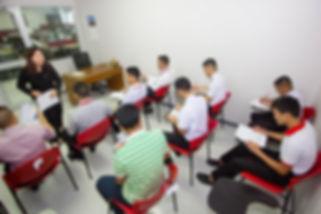 Psychological Testing Room.jpg