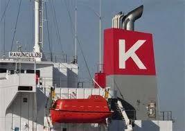 k-line2
