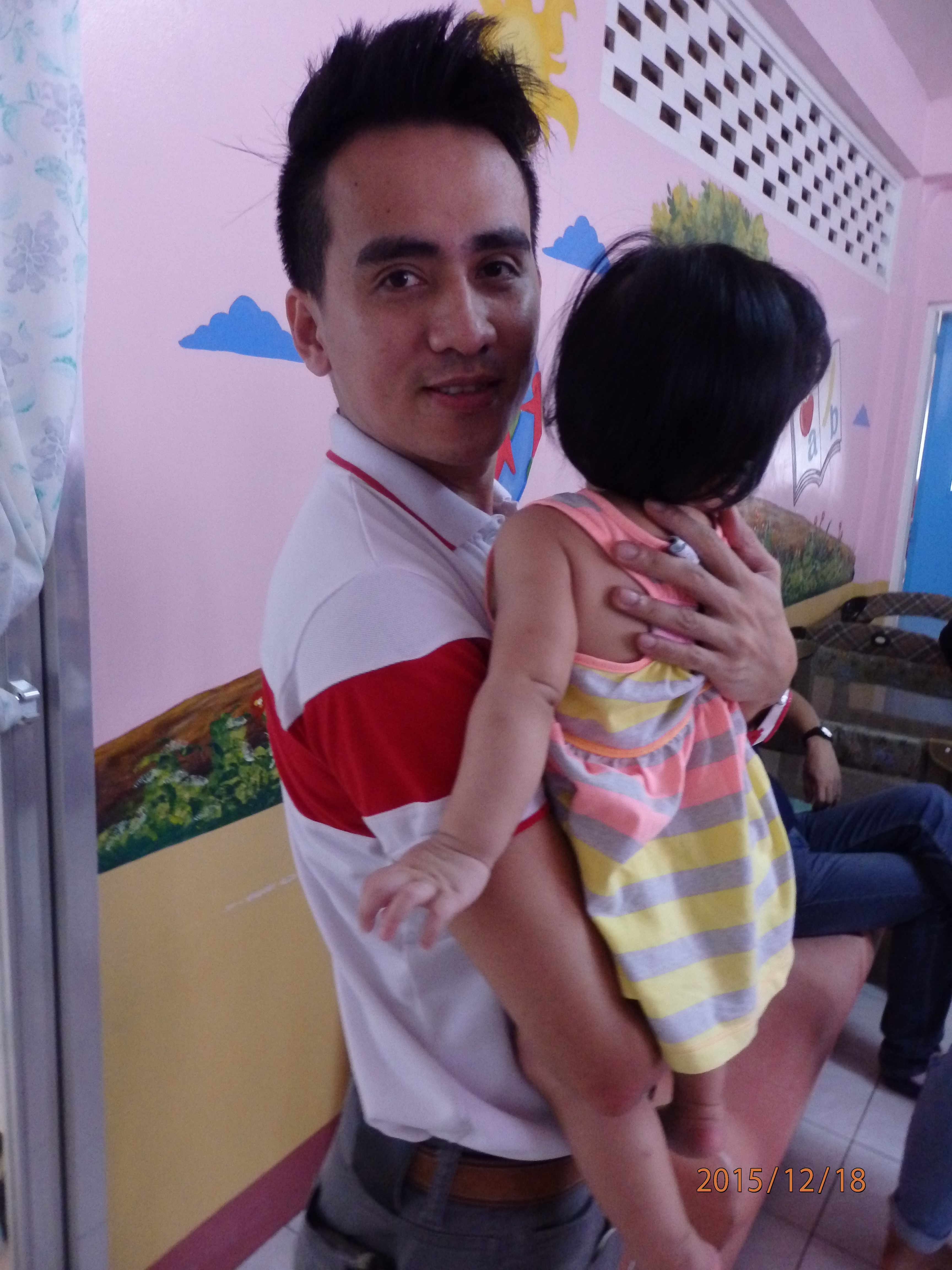 St Rita Orphanage