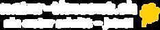 Logo_rgb_weiss-gelb_72dpi.png