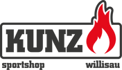 Logo_kunz_dunkel.png