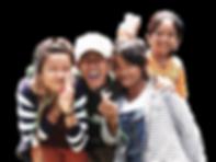 main_visual_3_edited.png
