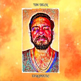 ENIGMATIC Album Cover Idea 2.png