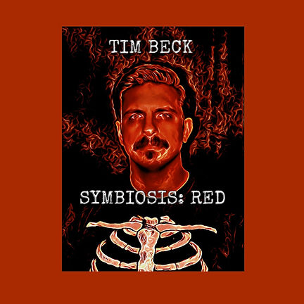 Symbiosis - RED Album Cover.jpg