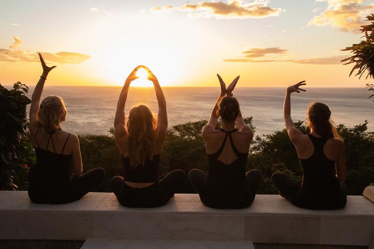 Yoga  94 2.jpg