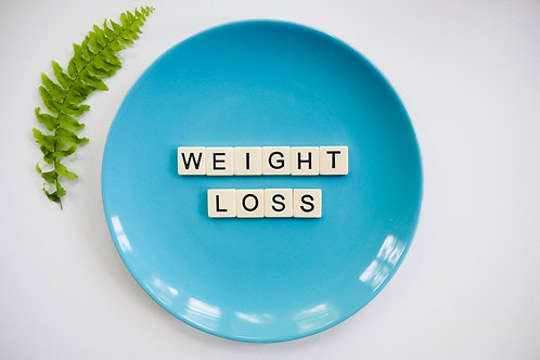 Weight Loss Tips You Haven't Tried