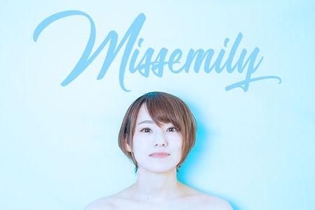 MISSEMILY_2020_01.jpg