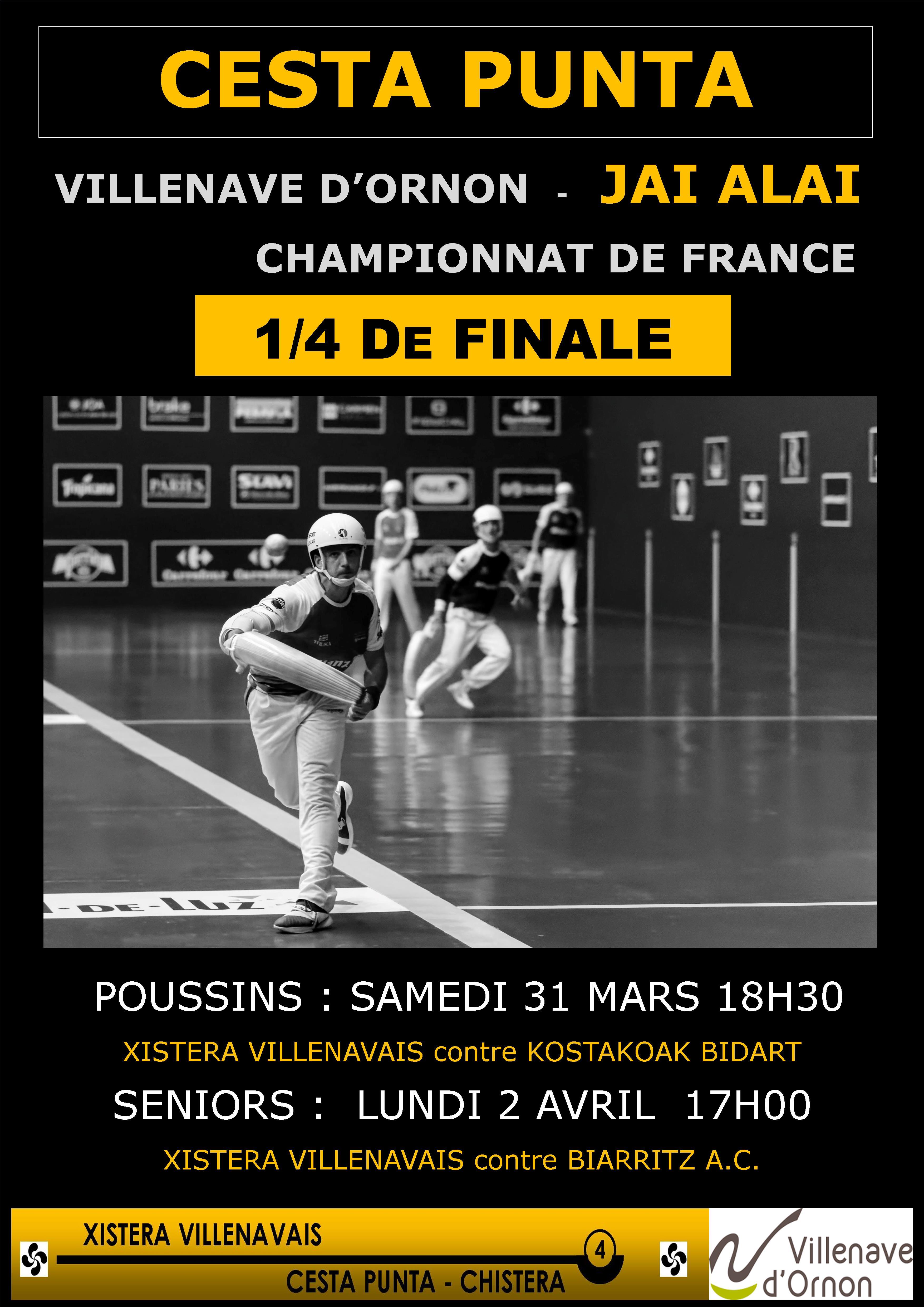 Quart de Finale Championnat de France CESTA PUNTA V2.pdf