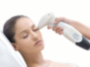 Radiofrequency-Skin-Tightening.jpg