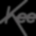 kee_logo.png