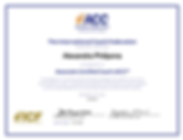 ACC ICF Certificate.png