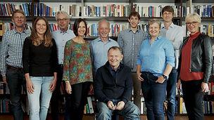 Gruppenfoto Denkwerkstatt 2020.jpg