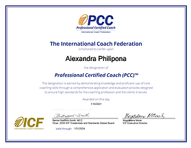 PCC ICF Certificate.png