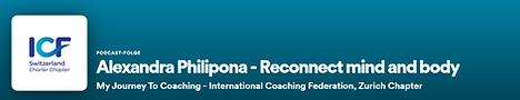 ICFS Podcast with Alexandra Philipona.pn