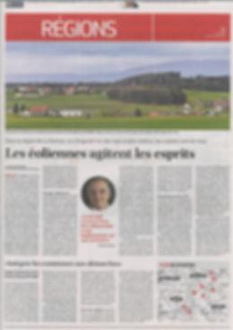 La Liberté, page 11, 14.01.2020.jpg