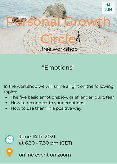 20210614 event badge PGC - Emotions.png