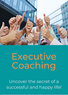 Tile_ Executive Coaching.png