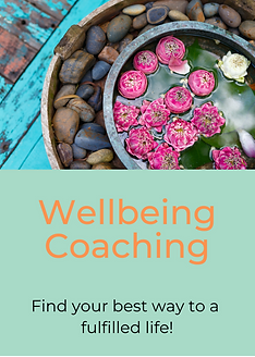 Tile Wellbeing Coaching.png