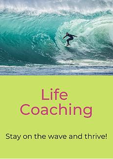 Tile_ Life Coaching.png