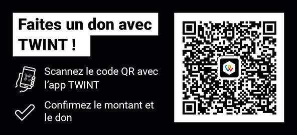 Twint Code.jpg