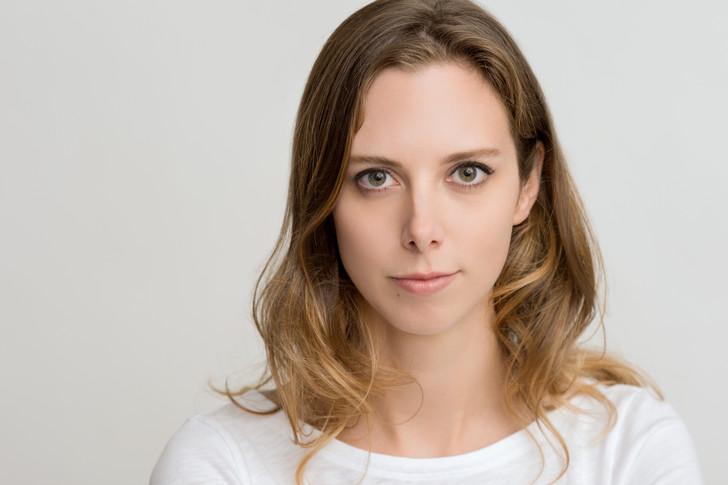 Rebecca Scherm on Lovely Things, Lonely Places and The Process of UNBECOMING