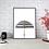 Thumbnail: Quadro Umbrella
