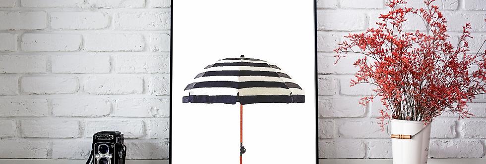 Quadro Umbrella