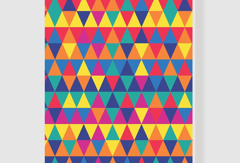 Quadro Colors²