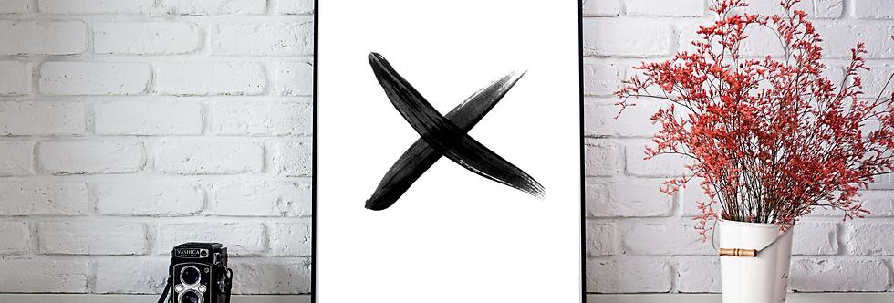 Quadro X
